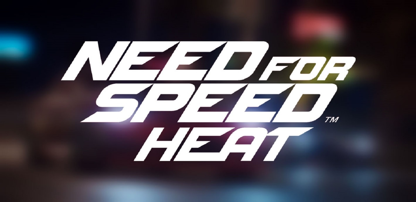 بازی Need for Speed Heat