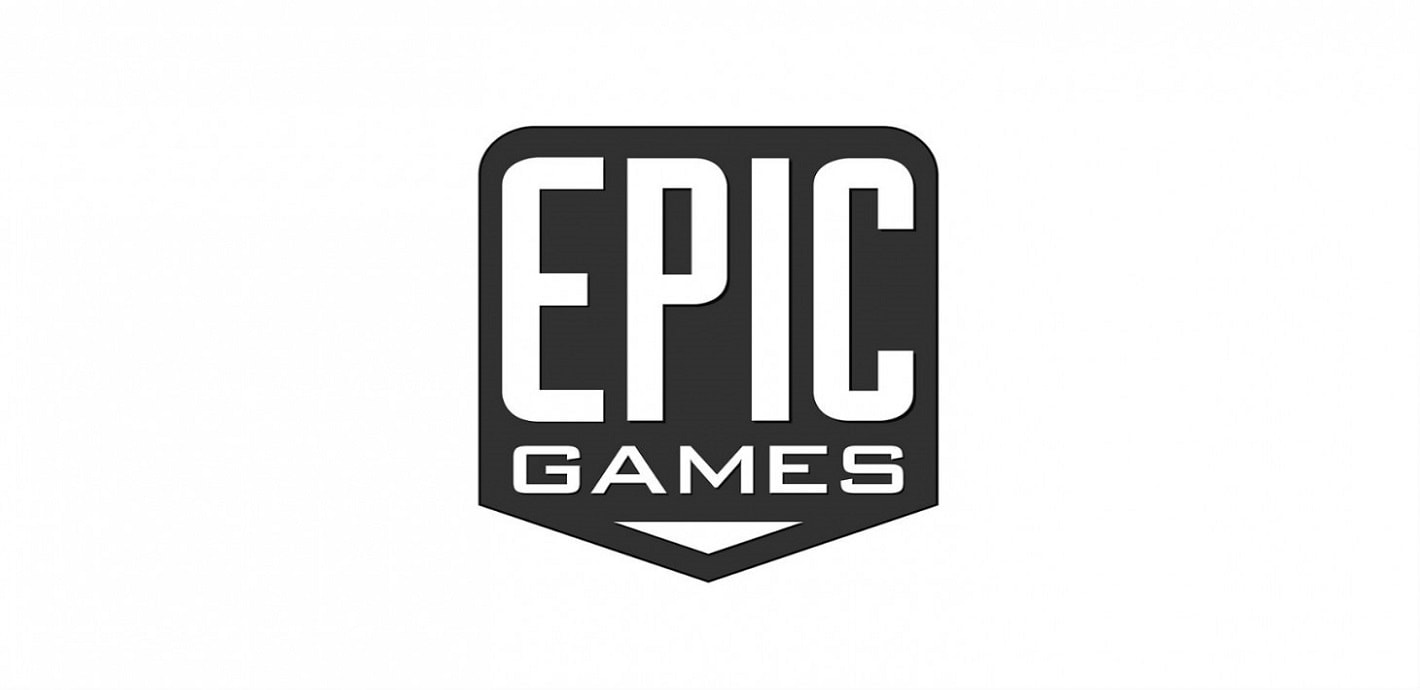 Epic Store